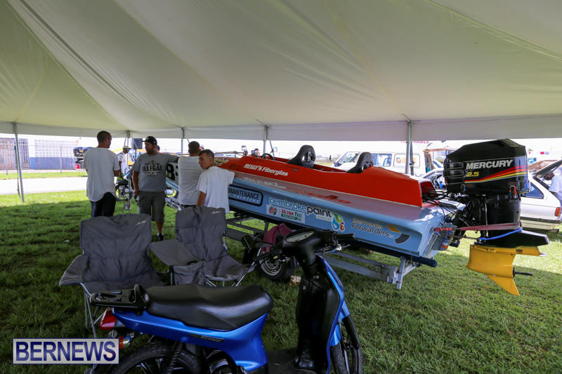 Around-The-Island-Powerboat-Race-Bermuda-August-9-2015-5