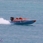 Around The Island Powerboat Race Bermuda, August 9 2015-50