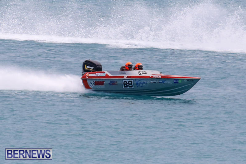 Around-The-Island-Powerboat-Race-Bermuda-August-9-2015-52