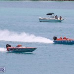 Around The Island Powerboat Race Bermuda, August 9 2015-53