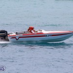 Around The Island Powerboat Race Bermuda, August 9 2015-55