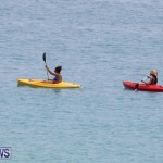 Around The Island Powerboat Race Bermuda, August 9 2015-58