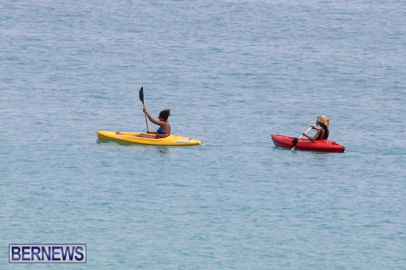 Around-The-Island-Powerboat-Race-Bermuda-August-9-2015-58