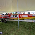 Around The Island Powerboat Race Bermuda, August 9 2015-6