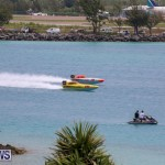 Around The Island Powerboat Race Bermuda, August 9 2015-60