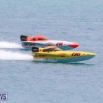 Around The Island Powerboat Race Bermuda, August 9 2015-61