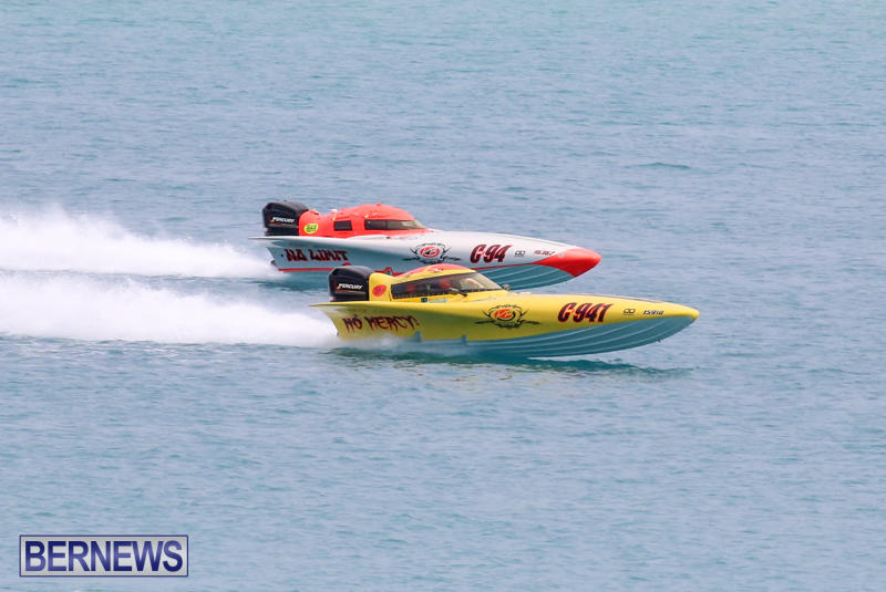 Around-The-Island-Powerboat-Race-Bermuda-August-9-2015-61