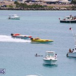 Around The Island Powerboat Race Bermuda, August 9 2015-62