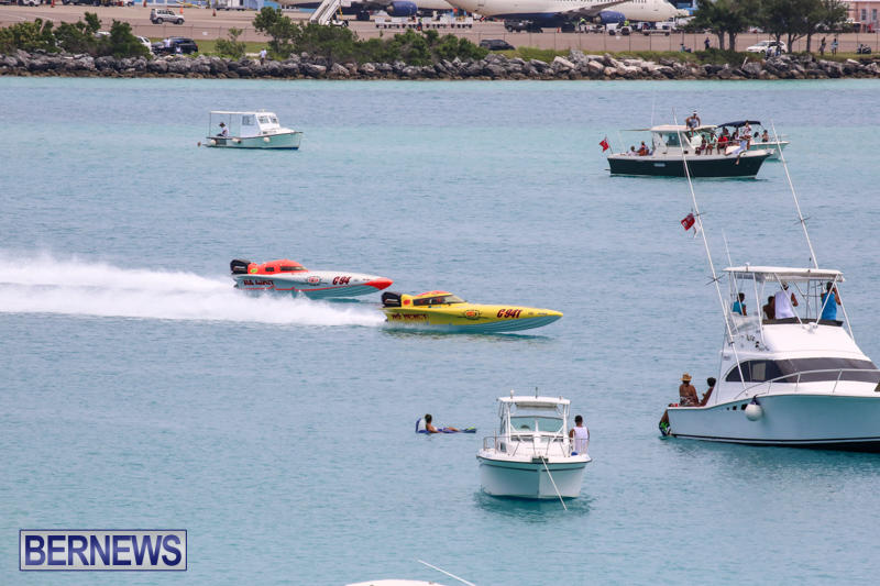 Around-The-Island-Powerboat-Race-Bermuda-August-9-2015-62