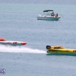 Around The Island Powerboat Race Bermuda, August 9 2015-63