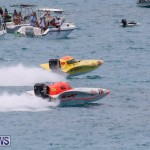 Around The Island Powerboat Race Bermuda, August 9 2015-65