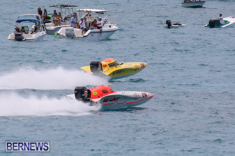 Around-The-Island-Powerboat-Race-Bermuda-August-9-2015-65