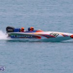 Around The Island Powerboat Race Bermuda, August 9 2015-66