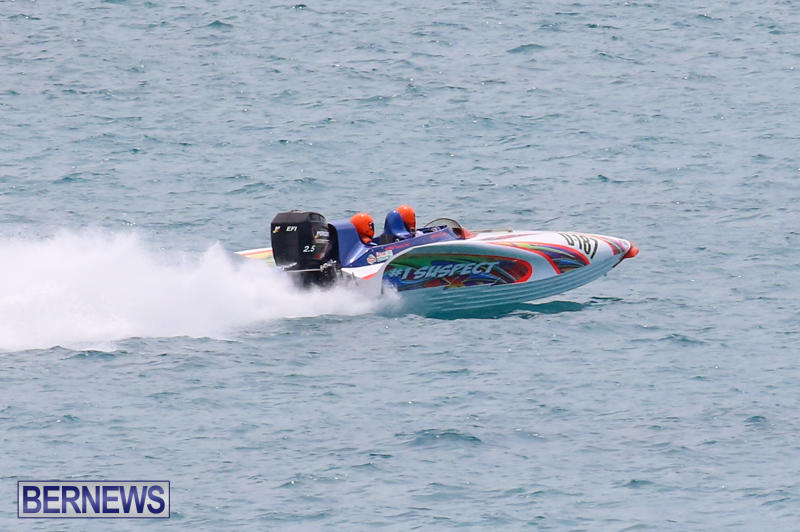 Around-The-Island-Powerboat-Race-Bermuda-August-9-2015-68