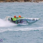 Around The Island Powerboat Race Bermuda, August 9 2015-71