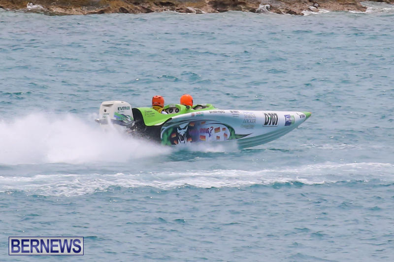 Around-The-Island-Powerboat-Race-Bermuda-August-9-2015-71