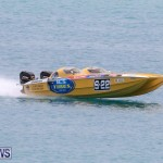 Around The Island Powerboat Race Bermuda, August 9 2015-72