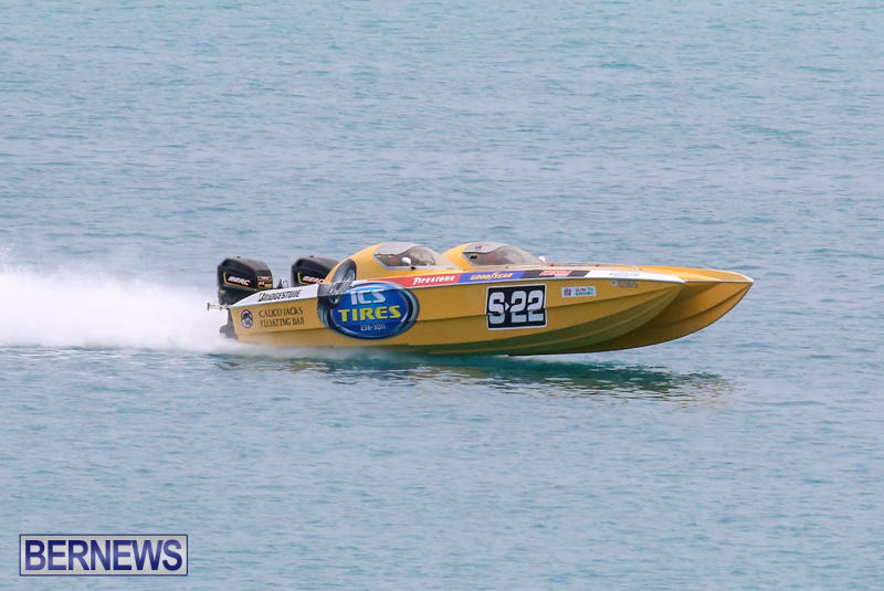 Around-The-Island-Powerboat-Race-Bermuda-August-9-2015-72