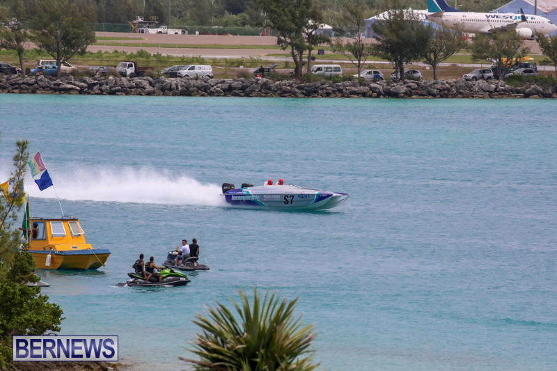 Around-The-Island-Powerboat-Race-Bermuda-August-9-2015-77