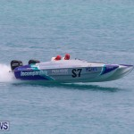Around The Island Powerboat Race Bermuda, August 9 2015-78