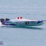 Around The Island Powerboat Race Bermuda, August 9 2015-79