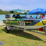 Around The Island Powerboat Race Bermuda, August 9 2015-8