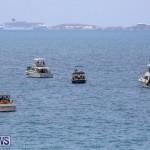 Around The Island Powerboat Race Bermuda, August 9 2015-83