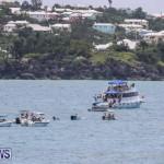 Around The Island Powerboat Race Bermuda, August 9 2015-84