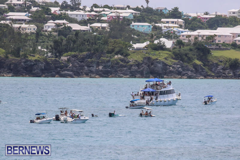 Around-The-Island-Powerboat-Race-Bermuda-August-9-2015-84