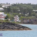 Around The Island Powerboat Race Bermuda, August 9 2015-85