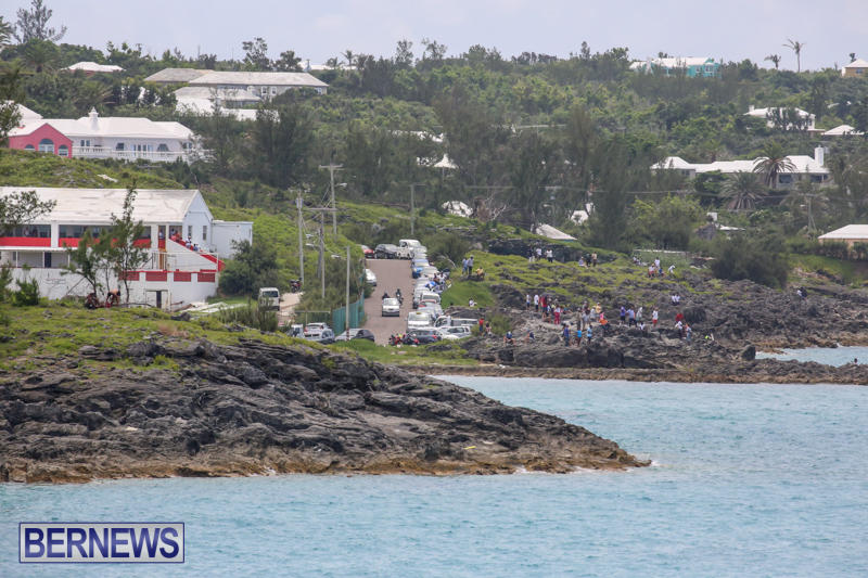Around-The-Island-Powerboat-Race-Bermuda-August-9-2015-85