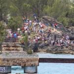 Around The Island Powerboat Race Bermuda, August 9 2015-86