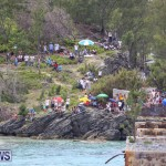 Around The Island Powerboat Race Bermuda, August 9 2015-87