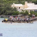 Around The Island Powerboat Race Bermuda, August 9 2015-88