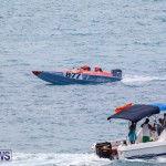 Around The Island Powerboat Race Bermuda, August 9 2015-89