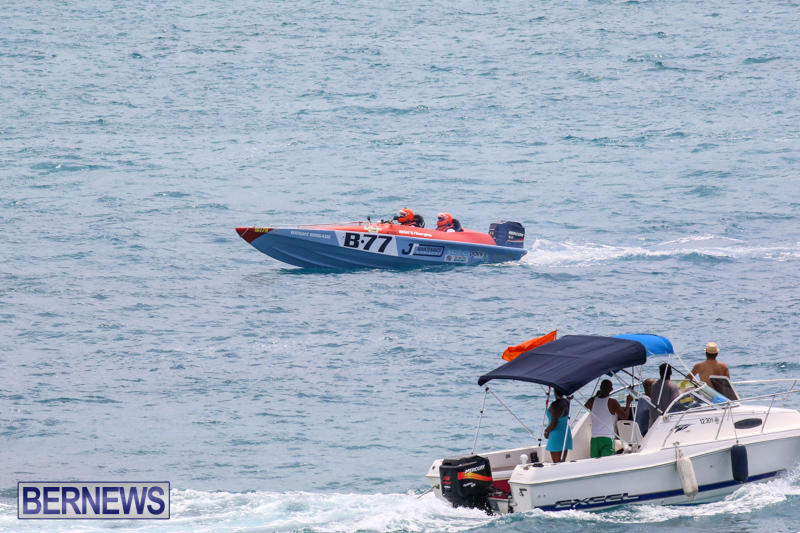 Around-The-Island-Powerboat-Race-Bermuda-August-9-2015-89