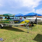 Around The Island Powerboat Race Bermuda, August 9 2015-9