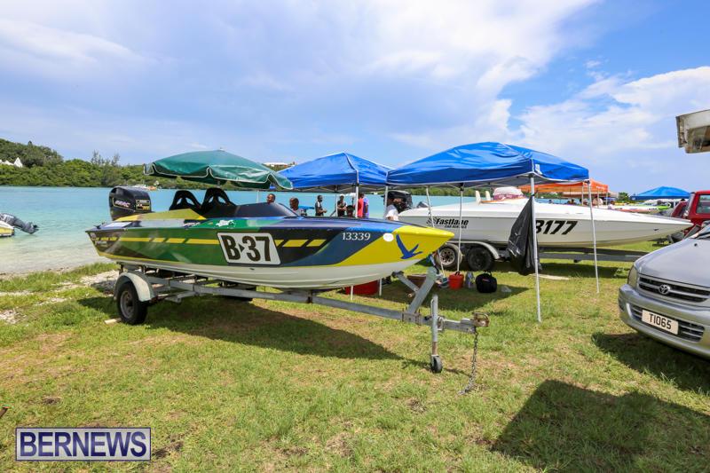 Around-The-Island-Powerboat-Race-Bermuda-August-9-2015-9