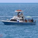 Around The Island Powerboat Race Bermuda, August 9 2015-90
