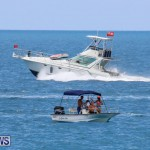 Around The Island Powerboat Race Bermuda, August 9 2015-91
