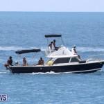 Around The Island Powerboat Race Bermuda, August 9 2015-92