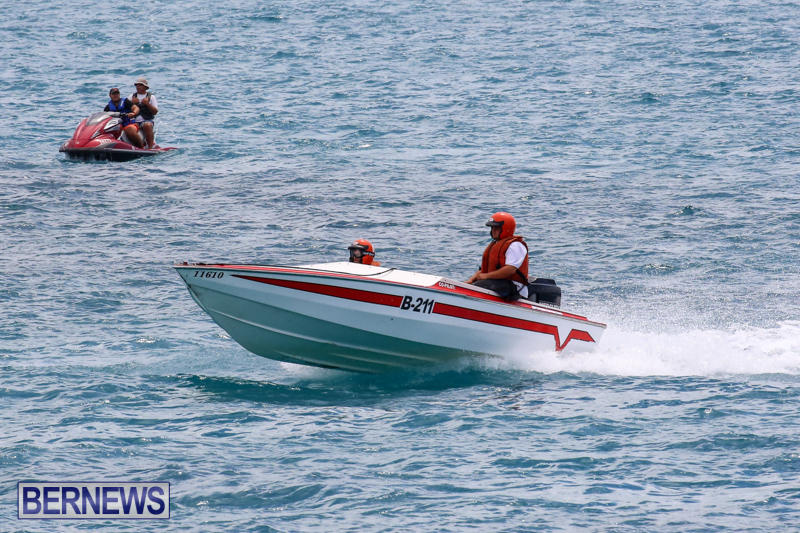 Around-The-Island-Powerboat-Race-Bermuda-August-9-2015-93