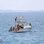 Around The Island Powerboat Race Bermuda, August 9 2015-94