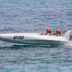 Around The Island Powerboat Race Bermuda, August 9 2015-95