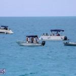 Around The Island Powerboat Race Bermuda, August 9 2015-97