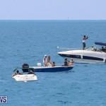 Around The Island Powerboat Race Bermuda, August 9 2015-98