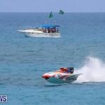 Around The Island Powerboat Race Bermuda, August 9 2015-99