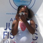 BAC Junior Fishing Tournament August 23 2015 (1)