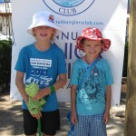BAC Junior Fishing Tournament August 23 2015 (12)