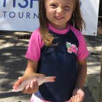 BAC Junior Fishing Tournament August 23 2015 (14)